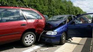 How Predetermined Fault Impacts Auto Accident Claims (Ep.21)