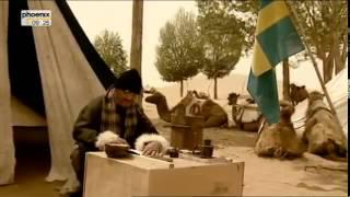 Durch Gobi und Taklamakan - Söhne der Wüste - Universum Teil 2