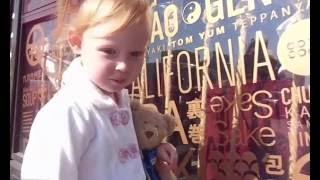 EXPLORER SCHOOL  АНГЛИЙСКИЙ для детей Первое занятие - первые эмоции