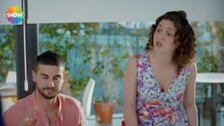 İlişki Durumu: Evli 2.Bölüm | Ayşegül kıskançlık krizine giriyor!