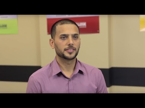 Hear what triOS Supply Chain grads have to say!