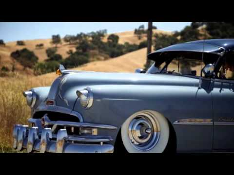 Custom Cars For Sale YouTube - Classic and custom cars for sale