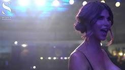 Micaela Schäfer: Sexy Auftritt auf der Hauptbühne Venus 2019