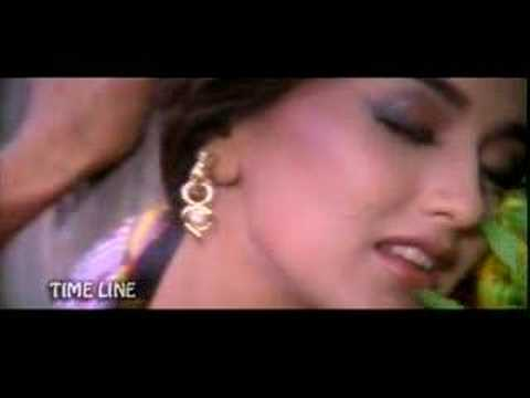 Aane download song wala wala hai jane mp3 pal