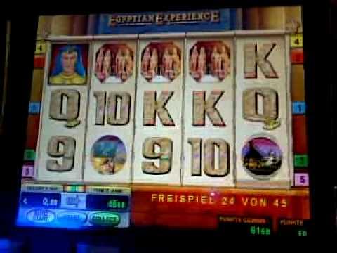 novomatic deluxe coldfire book of ra slot