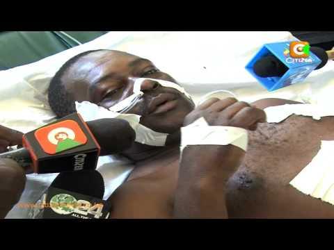 Utulivu Mombasa