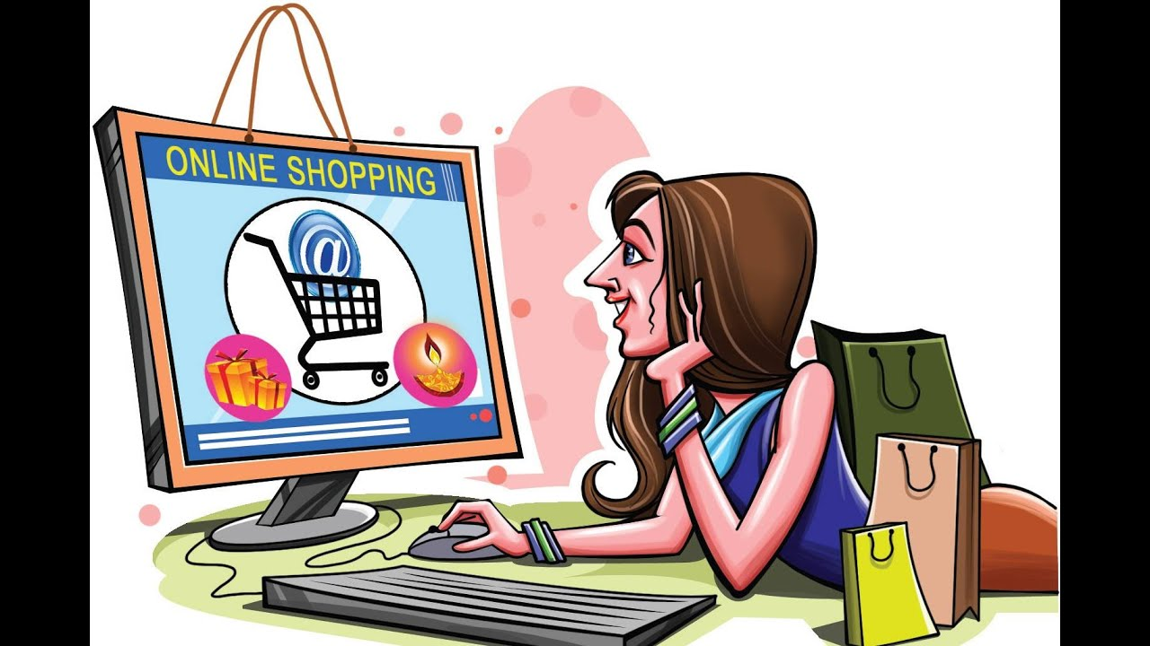ca64eeea6 40+Best Online Shopping Sites In India - YouTube