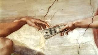 Gambar cover Teología de la prosperidad