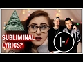 CELEBRITY CONSPIRACY THEORIES- TWENTY ONE PILOTS, PAUL MCCARTNEY, & MORE! video & mp3