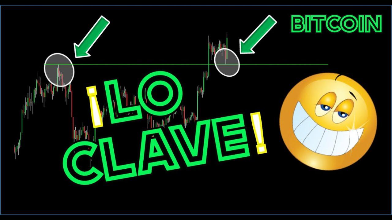 bitoce bitcoin)