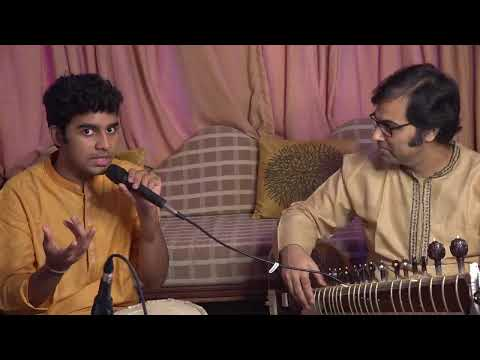 World Music Day Live Session