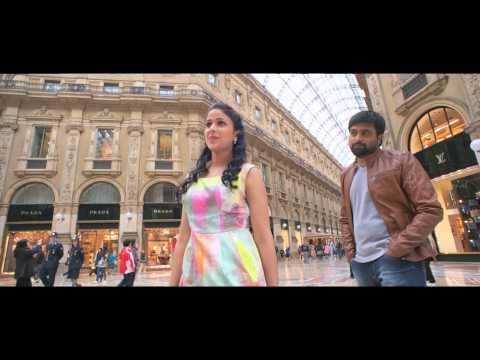 bramman-|-tamil-movie-|-scenes-|-clips-|-comedy-|-songs-|-en-uyirin-uyiraga-song