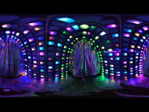 Modular Art Pods Nashville Queen Ave Nov 12