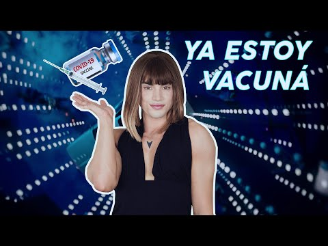 Download Ya estoy vacuná (Parodia)