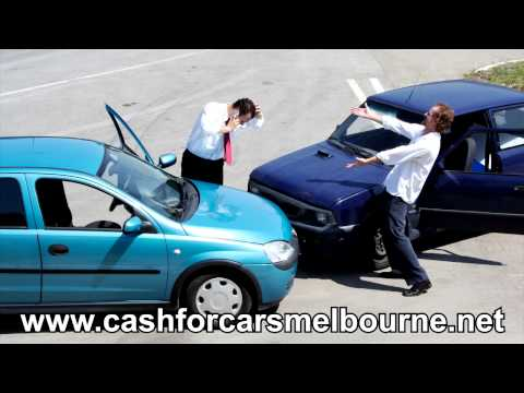 Cgu Car Insurance Australia