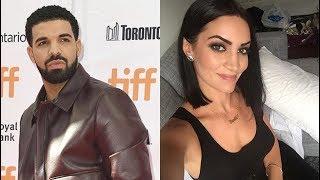 Is Drake Slamming Sophie Brussaux & Referencing Alleged Love Child Drama On 'I'm Upset'? See Lyrics