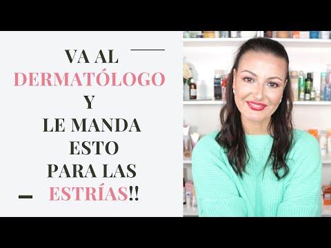 Nino Bravo - Es el viento from YouTube · Duration:  2 minutes 40 seconds