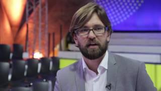 Интервью с Иваном Городецким, генеральным директором компании Okko