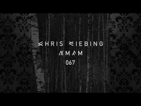 Collabs 3000 (Chris Liebing & Speedy J) - AM/FM 067 (20 June
