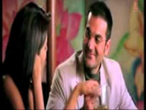 Valentine Mashup - DJ Kiran Kamath(MobMaza.In).3gp