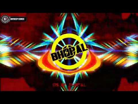 Radhe Radhe Remix  Dream Girl  Dj Jaydeep Ayushmann Khurrana Janmashtami Spacial