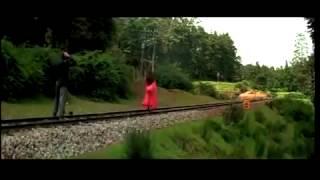Tera Naam Liya Ram Lakhan Dimple Kapadia, Jackie Shroff Old Hindi Songs