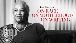 toni-morrison-race-motherhood-writing