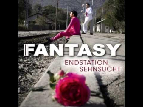 Fantasy- So wie im Film