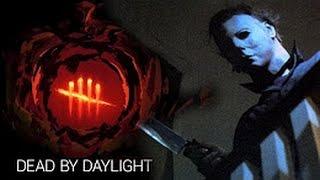 Стрим: Dead by daylight ► МАЙКЛ МАЙЕРС ► ЖДЕМ НОВОГО УБИЙЦУ
