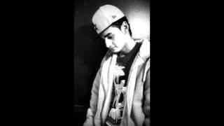 Jp Muzic - Rompe el suelo