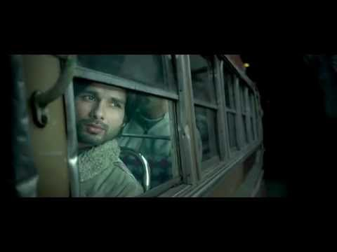 Haider Trailer (Official) | Shahid Kapoor & Shraddha Kapoor | In Theaters October 2nd
