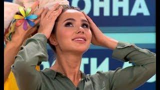 Каутеризация волос в домашних условиях – Все буде добре. Выпуск 1128 от 23.11.17