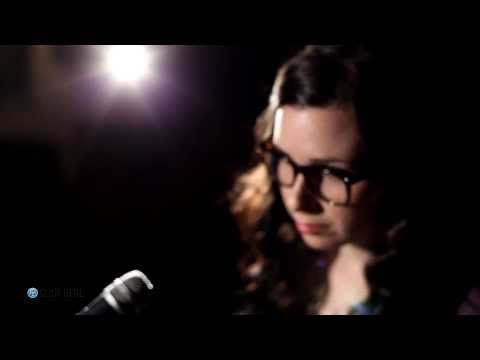 Zedd - Stay The Night ft. Hayley Williams (Cover by Caitlin Hart and Corey Gray)