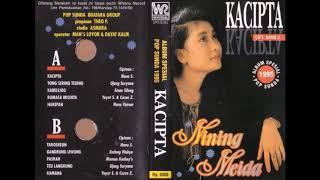Download Mp3 Kacipta / Nining Meida   Original Full