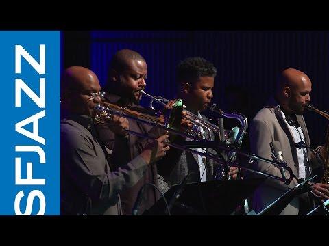 SFJAZZ Collective plays Miles Davis'