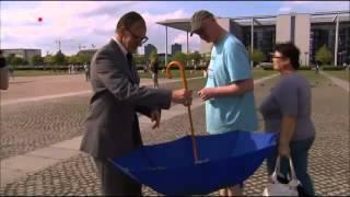 Spiegel-TV CHIN MEYER Teil 3