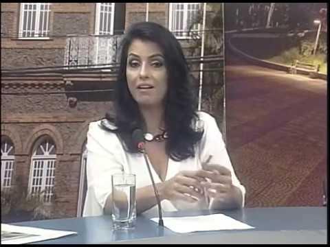 MESA DE DEBATES 24 DE SETEMBRO - NOVO PRÉDIO BENJAMIN COLUCCI