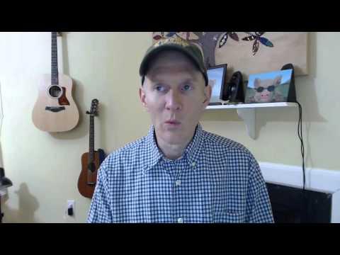 Two Minute Vegan Video #6: Burden of Proof: Animal Intelligence and Speciesism