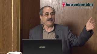 8. Toplum Mühendisliği, Ulusalcılık ve Doğal Türkçe / Raşit Analan