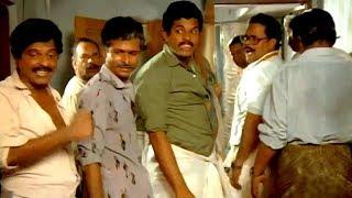 മുകേഷേട്ടന്റെ പഴയകാല കിടിലൻ കോമഡി # Mukesh Comedy Scenes Old #  Malayalam Comedy Scenes