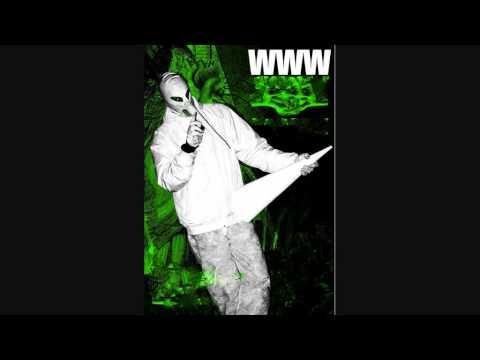 WWW Neurobeat - Stín mp3 ke stažení