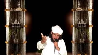 qari hafiz saeed ahmed daryavi 02