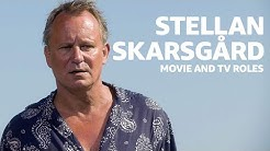 The Rise of Stellan Skarsgård | IMDb NO SMALL PARTS