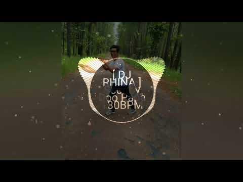 [ Djz Rhina ] scopy do papa Remix
