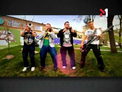 Mad Heads XL - Весна