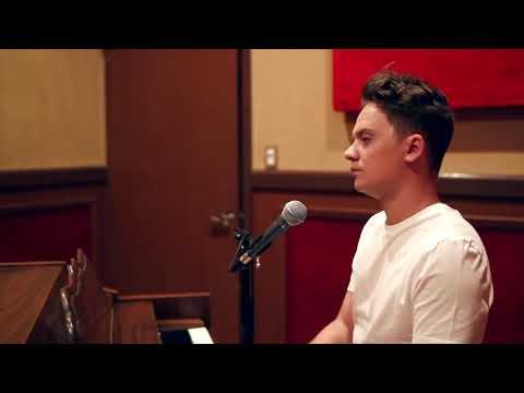 Tell Me Why ? Official Video Song | Milanbamaniya