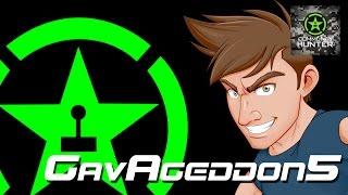 Best of... GavAgeddon 5