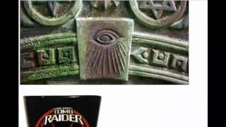 Espada del Espiritu: El ojo que todo lo ve de Satán - Capitulo III