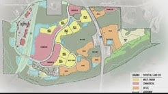 Retail, office, apartment complex planned for Durbin Park expansion in St. Johns County