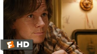 The Lovely Bones (1/9) Movie CLIP - A Thing of Beauty (2009) HD
